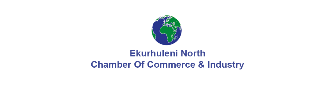 Chamber of Commerce Ekurhuleni North